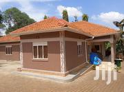 On Sale::5bedrooms 4bathrooms 2quarters On 30decimals In Najjera | Houses & Apartments For Sale for sale in Central Region, Kampala