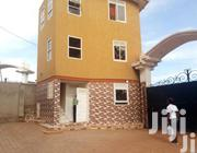 Single Room for Rent in Kira Town | Houses & Apartments For Rent for sale in Central Region, Kampala