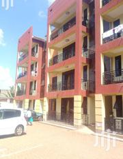 Kireka Fabulous Three Bedroom Apartment Is Available For Rent | Houses & Apartments For Rent for sale in Central Region, Kampala