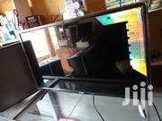 Brand New Digital Saachi Flat-screen | TV & DVD Equipment for sale in Central Region, Kampala