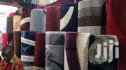 Modern Rags 3*2 Meters | Home Accessories for sale in Central Region, Kampala