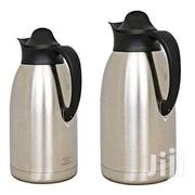 Stainless Steel Always Flask | Kitchen & Dining for sale in Central Region, Kampala