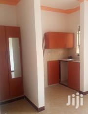 Bweyogerere Single Room For Rent | Houses & Apartments For Rent for sale in Central Region, Kampala