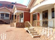 Najjela Executive Two Bedroom Two Toilets House For Rent   Houses & Apartments For Rent for sale in Central Region, Kampala