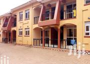 Kira New Self Contained Double for Rent at 350k | Houses & Apartments For Rent for sale in Central Region, Kampala
