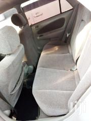 Toyota Corolla 2000 Silver   Cars for sale in Central Region, Kampala