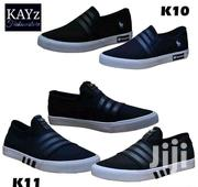 Casual Shoes | Shoes for sale in Central Region, Kampala
