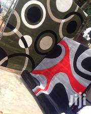 Modern Rags | Home Accessories for sale in Central Region, Kampala