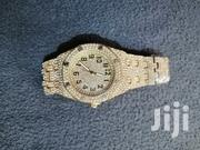 Belbi Watch | Watches for sale in Central Region, Kampala
