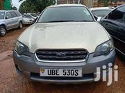 A Subaru Outback, 2005model UBE On Sale | Cars for sale in Central Region, Kampala