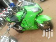 Kawasaki  On Sale | Motorcycles & Scooters for sale in Central Region, Kampala