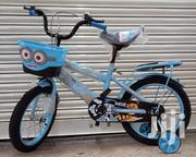 Baby Cycle   Toys for sale in Central Region, Kampala