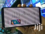 OnePlus 5T 64 GB Black   Mobile Phones for sale in Central Region, Kampala