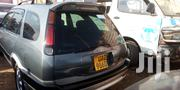 Toyota Carib 2000 Blue | Cars for sale in Central Region, Kampala