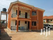 7 Bedrooms ,5birthrooms,3roomed Boy's Quoter With Separate | Houses & Apartments For Sale for sale in Central Region, Kampala