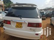 Toyota 1000 1998 White   Cars for sale in Central Region, Kampala
