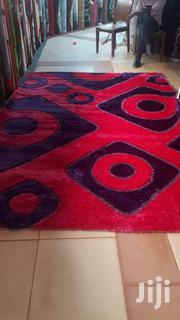 Centre Piece Shaggy | Home Accessories for sale in Central Region, Kampala