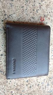 UK Used Mens Wallets | Clothing Accessories for sale in Central Region, Kampala