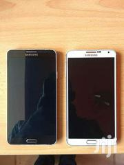 New Samsung Galaxy Note 3 32 GB | Mobile Phones for sale in Central Region, Kampala