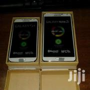 New Samsung Galaxy Note 3 32 GB Black | Mobile Phones for sale in Central Region, Kampala