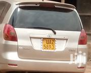 Toyota Spacio 2001 Silver | Cars for sale in Central Region, Masaka
