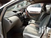 Toyota Nadia 1999 White   Cars for sale in Central Region, Kampala