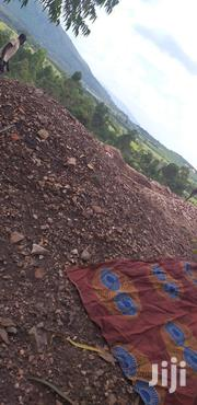 One Inch Gravel Stones For Construction In Western Uganda (Mbarara) | Building Materials for sale in Western Region, Mbarara