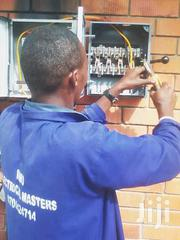 Electrical | Repair Services for sale in Central Region, Kampala