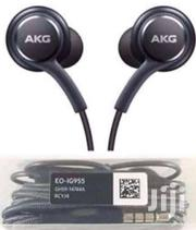 Samsung S8 Earphones | Clothing Accessories for sale in Central Region, Kampala