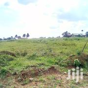 In Kawuku Entebbe Road New Estate 50*100ft Plots for Sale at 35M Ugx | Land & Plots For Sale for sale in Central Region, Kampala