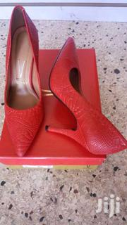Ladies Shoes From Brazil   Clothing for sale in Central Region, Kampala