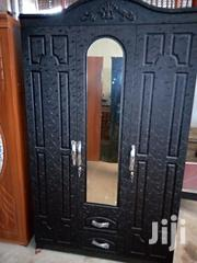 Wardrobes of All Types | Furniture for sale in Central Region, Kampala