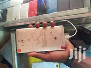 New Huawei Mate 8 64 GB Gold | Mobile Phones for sale in Central Region, Kampala