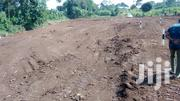 Plots for Sale at Only 5millions | Land & Plots For Sale for sale in Central Region, Wakiso