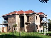 A Shell House on 48 Decimals Nsasa Kira | Houses & Apartments For Sale for sale in Central Region, Kampala
