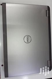 Laptop Dell Vostro 3500 4GB Intel Core i3 HDD 320GB | Laptops & Computers for sale in Central Region, Kampala