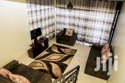 Nice 3 Bedroomed Fully Furnished Apartment Kiwatule-nageera | Houses & Apartments For Rent for sale in Central Region, Kampala