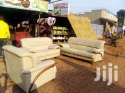 Sofas For Sell | Furniture for sale in Central Region, Kampala