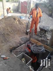 Bio Digester | Plumbing & Water Supply for sale in Central Region, Kampala