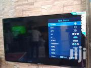 49inches Hisense Flat Screentv | TV & DVD Equipment for sale in Central Region, Kampala