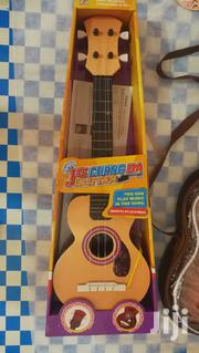 Brand New Kids Guitars | Toys for sale in Central Region, Kampala