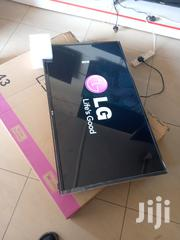 LG 43 Inches Digital Tv | TV & DVD Equipment for sale in Central Region, Kampala
