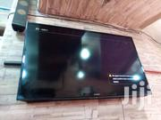 New Genuine Sony 32inches Led Digital | TV & DVD Equipment for sale in Central Region, Kampala