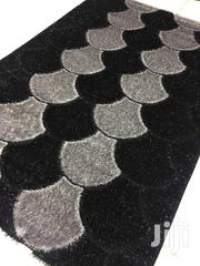 Centre Carpet Shaggy | Home Accessories for sale in Central Region, Kampala