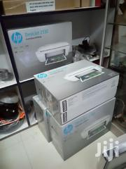 All In One Hp Deskjet Printer 2130, | Printers & Scanners for sale in Central Region, Kampala