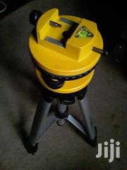 Tripod Stand | Measuring & Layout Tools for sale in Central Region, Kampala