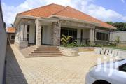 BANGALO House   Commercial Property For Sale for sale in Central Region, Kampala