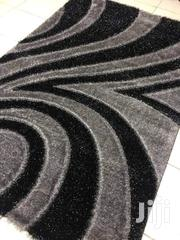 Centre Carpet   Home Accessories for sale in Central Region, Kampala