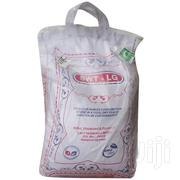 Swt-lg Rice | Meals & Drinks for sale in Central Region, Kampala