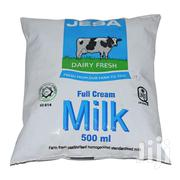 Jesa Full Cream Milk | Meals & Drinks for sale in Central Region, Kampala